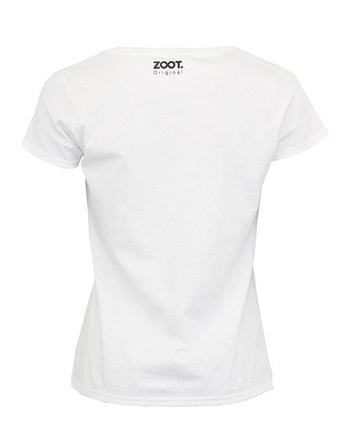 Dámské tričko Jsem pěkná buchta