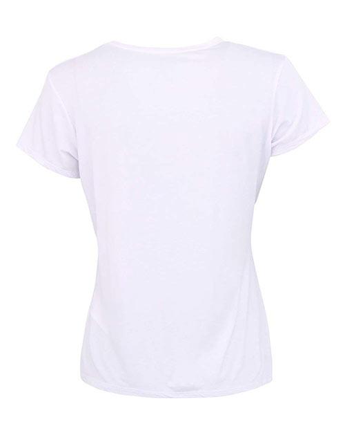 Bílé tričko s koťátkem Vero Moda