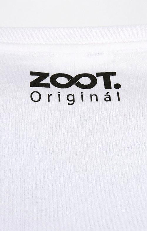 Dámské tričko zoot originál