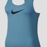 Tílko do fitka Nike W NP TANK