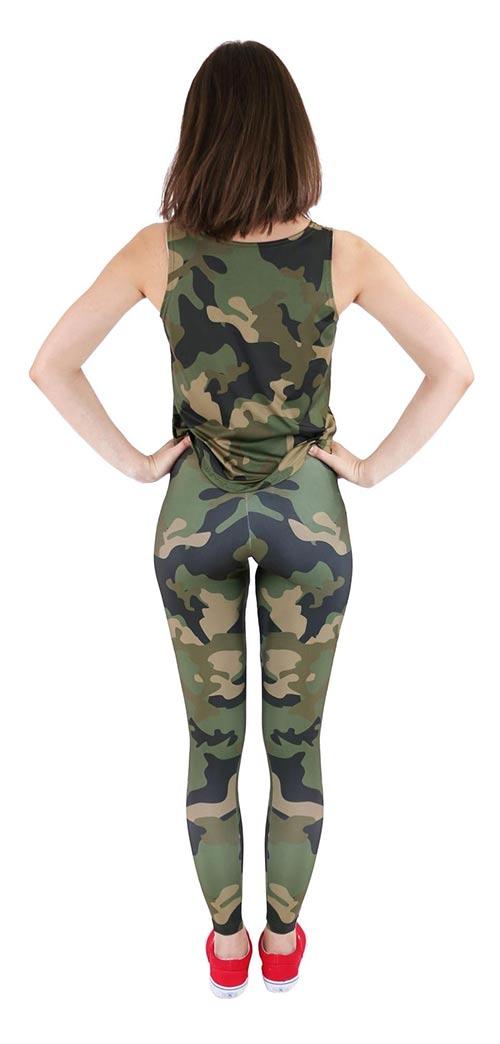 damske-army-obleceni
