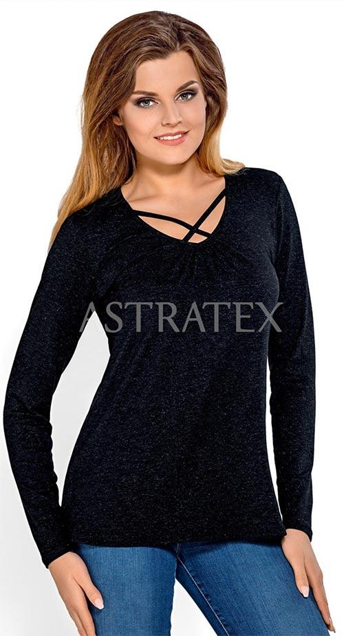 Dámské módní tričko Harriet