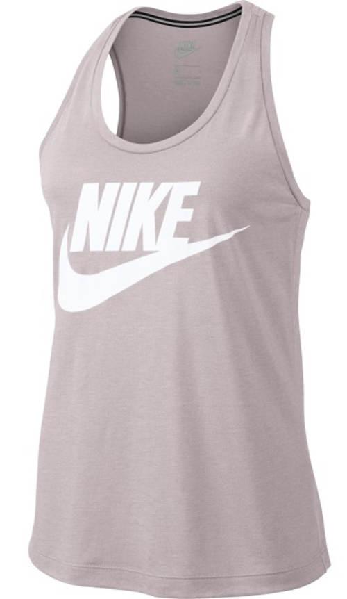 Sportovní dámské tílko Nike