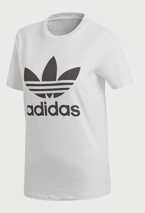 Dámské fair trade tričko