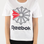 Dámské tričko Reebok výprodej