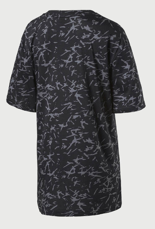 Pohodlné dámské Puma triko