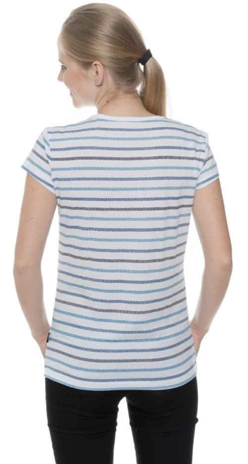Dámské tričko SAM 73 výprodej