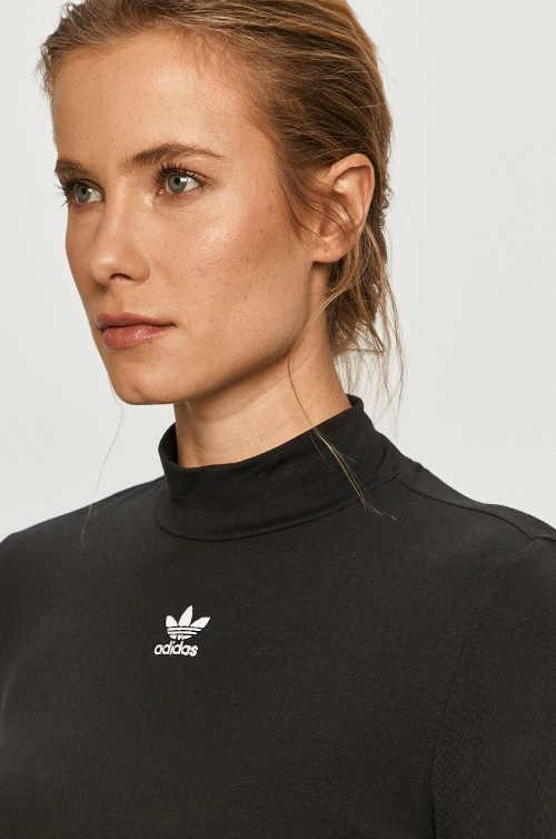 stylové triko na tělo Adidas